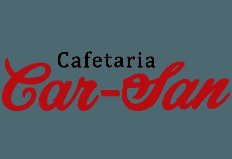 Car-San-avatar