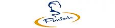 Panforte logo