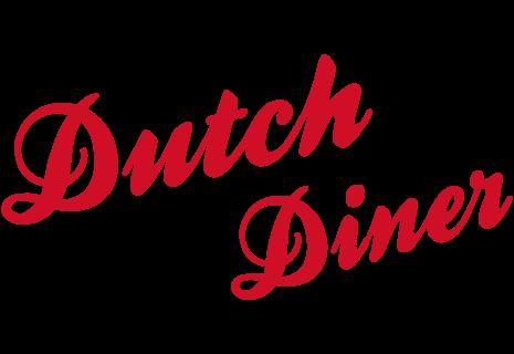 Pannenkoekenhuis Dutch Diner