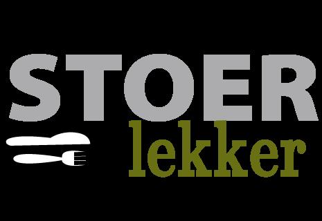 Stoer & Lekker-avatar