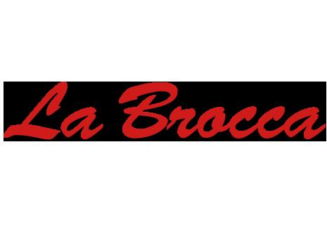 La Brocca