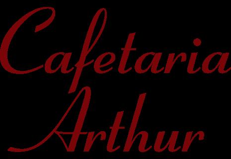 Cafetaria Arthur