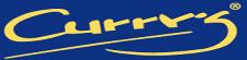 Curry's Centrum logo