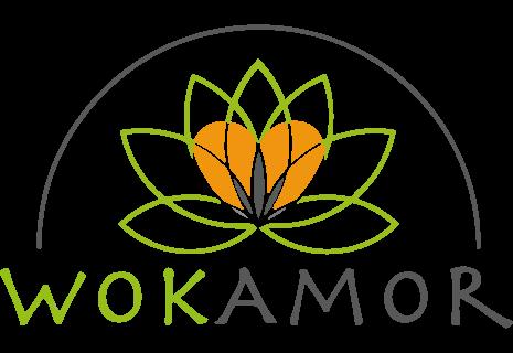 Wokamor wok en sushi!-avatar