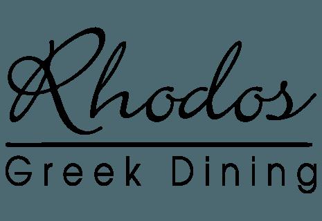 Rhodos Greek Dining