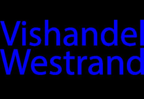 Vishandel Westrand