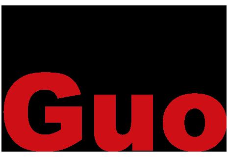 Sushi Guo