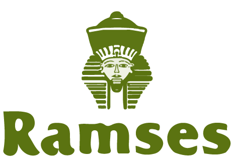 Egyptisch grillroom Ramses