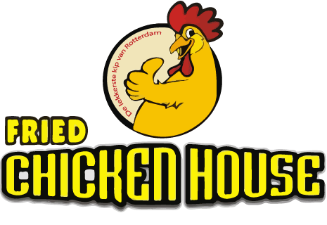 Fried Chicken House