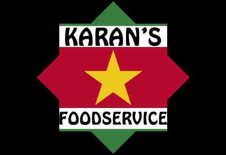 Karan Foodservice