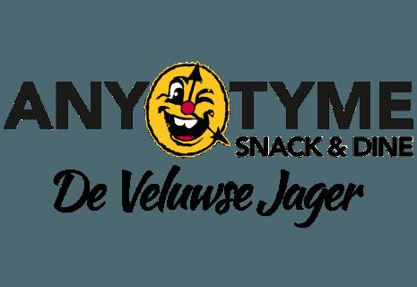 Snackbar de Veluwse Jager