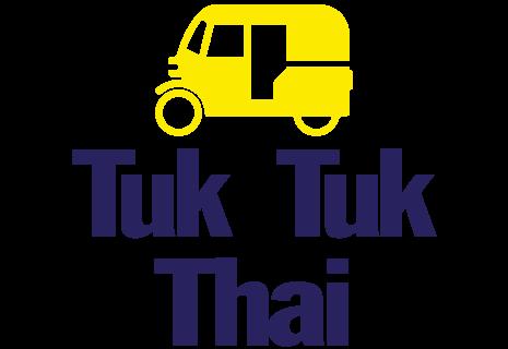 Tuk Tuk Thai-avatar
