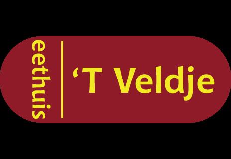 Eethuis 't Veldje