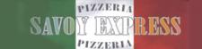 Savoy Express logo