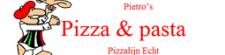 Pietro's logo