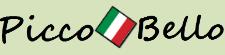 Picco Bello Bussum