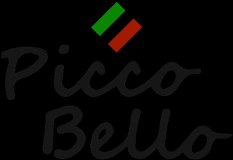 Pico Bello Grillroom Restaurant-avatar