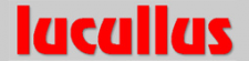 Broodje Lucullus logo