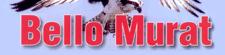 Bello Murat logo