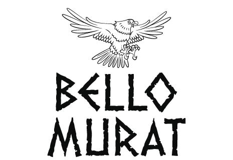 Bello Murat-avatar