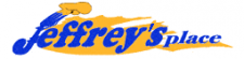 Jeffrey's Place logo