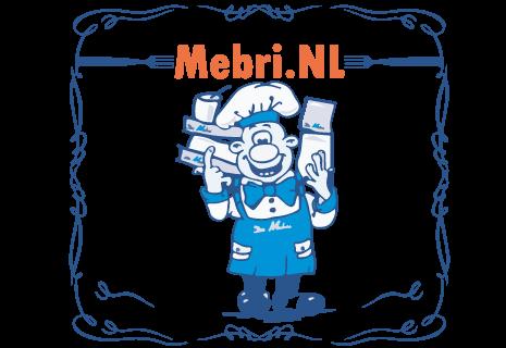 Mebri Alphen a/d Rijn