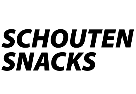 Lunchroom Partyservice Schouten-avatar