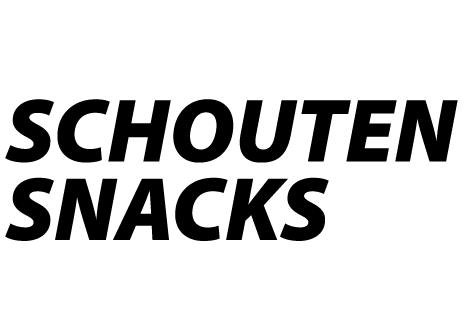 Lunchroom Partyservice Schouten