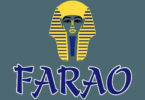 Egyptisch Specialiteiten Restaurant Farao
