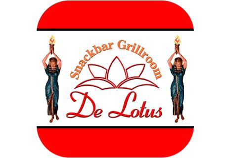 De Lotus & 123 Spareribs