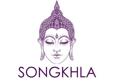 Songkhla-avatar