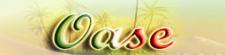 Oase logo