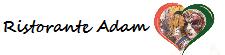 Ristorante Adam logo