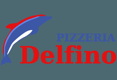 """Restaurant/Pizzeria """"Delfino"""""""