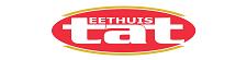Tat logo
