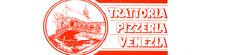 Eten bestellen - Venezia Sneek