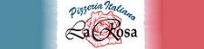 La Rosa Hoofddorp