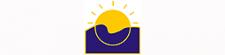 Mediterrané's Corner logo