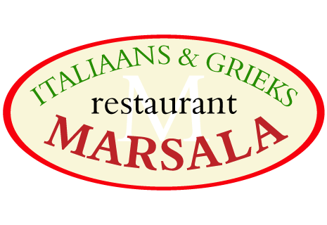 Marsala-avatar