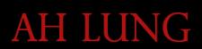 Ah Lung logo