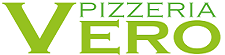 Pizzeria Vero