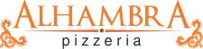 Eten bestellen - Pizzeria Alhambra