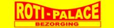 Roti Palace Halal logo