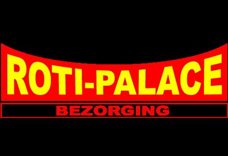 Roti Palace Halal