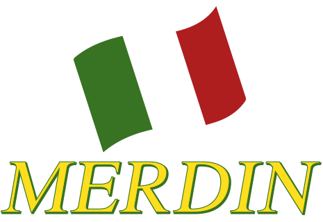 Merdin
