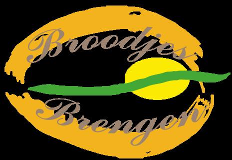 Broodjes Brengen
