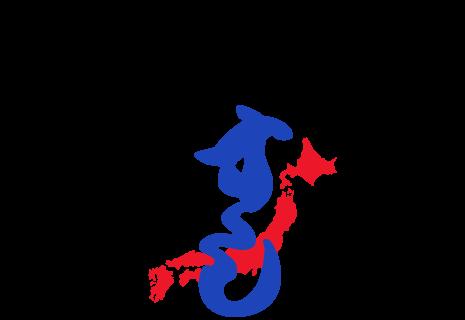 Shinsei Sushi & Toko Laren