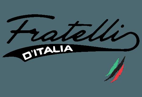 Fratelli d'Italia-avatar
