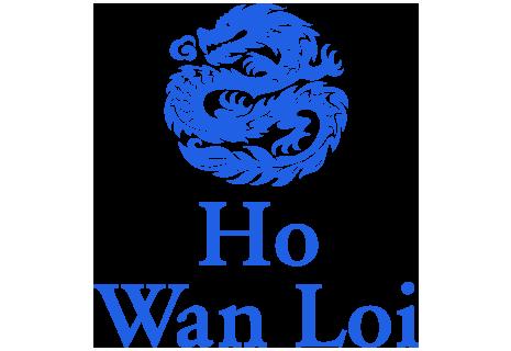 Ho Wan Loi