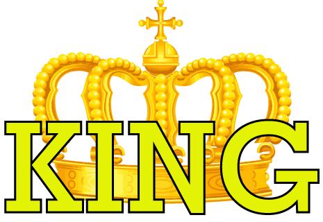 King Vlissingen
